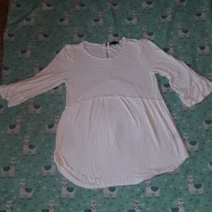 Boutique dress/shirt